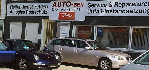 auto-ben_werkstatt